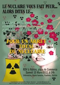 AFFICHE-AN Nantes Mars 2012